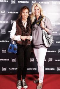 3w-Servatius-Grothwinkel-Porsche-40-Jahre-Party-Models-Cocktail-Ambulanz-Eric-Smax-Dustin-Gray-Fatih-Dursun-Dsquared-Rolf-Buhe-Retrograd-Harders-Online-Shop-Store-Fashion-Designer-Mode-Damen-Herren-Men-Women-Fall-Winter-Herbst-2013-2014