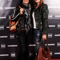 3y-Servatius-Grothwinkel-Porsche-40-Jahre-Party-Models-Cocktail-Ambulanz-Eric-Smax-Dustin-Gray-Fatih-Dursun-Dsquared-Rolf-Buhe-Retrograd-Harders-Online-Shop-Store-Fashion-Designer-Mode-Damen-Herren-Men-Women-Fall-Winter-Herbst-2013-2014