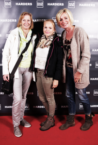3z-Servatius-Grothwinkel-Porsche-40-Jahre-Party-Models-Cocktail-Ambulanz-Eric-Smax-Dustin-Gray-Fatih-Dursun-Dsquared-Rolf-Buhe-Retrograd-Harders-Online-Shop-Store-Fashion-Designer-Mode-Damen-Herren-Men-Women-Fall-Winter-Herbst-2013-2014