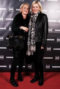 4a-Servatius-Grothwinkel-Porsche-40-Jahre-Party-Models-Cocktail-Ambulanz-Eric-Smax-Dustin-Gray-Fatih-Dursun-Dsquared-Rolf-Buhe-Retrograd-Harders-Online-Shop-Store-Fashion-Designer-Mode-Damen-Herren-Men-Women-Fall-Winter-Herbst-2013-2014