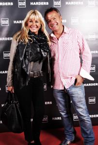 4i-Servatius-Grothwinkel-Porsche-40-Jahre-Party-Models-Cocktail-Ambulanz-Eric-Smax-Dustin-Gray-Fatih-Dursun-Dsquared-Rolf-Buhe-Retrograd-Harders-Online-Shop-Store-Fashion-Designer-Mode-Damen-Herren-Men-Women-Fall-Winter-Herbst-2013-2014