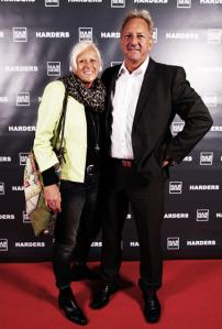 4j-Servatius-Grothwinkel-Porsche-40-Jahre-Party-Models-Cocktail-Ambulanz-Eric-Smax-Dustin-Gray-Fatih-Dursun-Dsquared-Rolf-Buhe-Retrograd-Harders-Online-Shop-Store-Fashion-Designer-Mode-Damen-Herren-Men-Women-Fall-Winter-Herbst-2013-2014