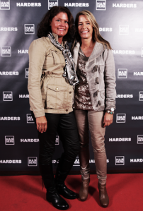 4p-Servatius-Grothwinkel-Porsche-40-Jahre-Party-Models-Cocktail-Ambulanz-Eric-Smax-Dustin-Gray-Fatih-Dursun-Dsquared-Rolf-Buhe-Retrograd-Harders-Online-Shop-Store-Fashion-Designer-Mode-Damen-Herren-Men-Women-Fall-Winter-Herbst-2013-2014