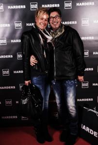 4r-Servatius-Grothwinkel-Porsche-40-Jahre-Party-Models-Cocktail-Ambulanz-Eric-Smax-Dustin-Gray-Fatih-Dursun-Dsquared-Rolf-Buhe-Retrograd-Harders-Online-Shop-Store-Fashion-Designer-Mode-Damen-Herren-Men-Women-Fall-Winter-Herbst-2013-2014