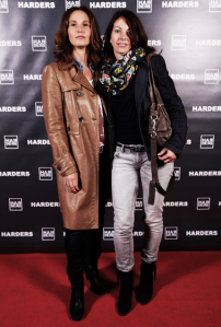 4v-Servatius-Grothwinkel-Porsche-40-Jahre-Party-Models-Cocktail-Ambulanz-Eric-Smax-Dustin-Gray-Fatih-Dursun-Dsquared-Rolf-Buhe-Retrograd-Harders-Online-Shop-Store-Fashion-Designer-Mode-Damen-Herren-Men-Women-Fall-Winter-Herbst-2013-2014