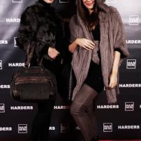 4w-Servatius-Grothwinkel-Porsche-40-Jahre-Party-Models-Cocktail-Ambulanz-Eric-Smax-Dustin-Gray-Fatih-Dursun-Dsquared-Rolf-Buhe-Retrograd-Harders-Online-Shop-Store-Fashion-Designer-Mode-Damen-Herren-Men-Women-Fall-Winter-Herbst-2013-2014