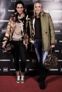 5b-Servatius-Grothwinkel-Porsche-40-Jahre-Party-Models-Cocktail-Ambulanz-Eric-Smax-Dustin-Gray-Fatih-Dursun-Dsquared-Rolf-Buhe-Retrograd-Harders-Online-Shop-Store-Fashion-Designer-Mode-Damen-Herren-Men-Women-Fall-Winter-Herbst-2013-2014