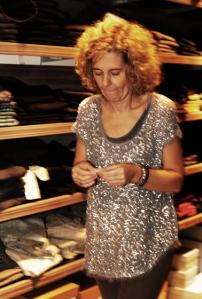 5f-Servatius-Grothwinkel-Porsche-40-Jahre-Party-Models-Cocktail-Ambulanz-Eric-Smax-Dustin-Gray-Fatih-Dursun-Dsquared-Rolf-Buhe-Retrograd-Harders-Online-Shop-Store-Fashion-Designer-Mode-Damen-Herren-Men-Women-Fall-Winter-Herbst-2013-2014
