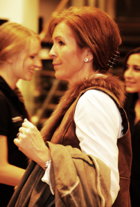 5v-Servatius-Grothwinkel-Porsche-40-Jahre-Party-Models-Cocktail-Ambulanz-Eric-Smax-Dustin-Gray-Fatih-Dursun-Dsquared-Rolf-Buhe-Retrograd-Harders-Online-Shop-Store-Fashion-Designer-Mode-Damen-Herren-Men-Women-Fall-Winter-Herbst-2013-2014