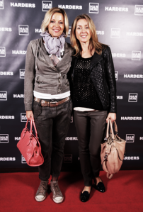 6j-Servatius-Grothwinkel-Porsche-40-Jahre-Party-Models-Cocktail-Ambulanz-Eric-Smax-Dustin-Gray-Fatih-Dursun-Dsquared-Rolf-Buhe-Retrograd-Harders-Online-Shop-Store-Fashion-Designer-Mode-Damen-Herren-Men-Women-Fall-Winter-Herbst-2013-2014
