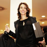 6w-Servatius-Grothwinkel-Porsche-40-Jahre-Party-Models-Cocktail-Ambulanz-Eric-Smax-Dustin-Gray-Fatih-Dursun-Dsquared-Rolf-Buhe-Retrograd-Harders-Online-Shop-Store-Fashion-Designer-Mode-Damen-Herren-Men-Women-Fall-Winter-Herbst-2013-2014