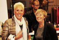 6z-Servatius-Grothwinkel-Porsche-40-Jahre-Party-Models-Cocktail-Ambulanz-Eric-Smax-Dustin-Gray-Fatih-Dursun-Dsquared-Rolf-Buhe-Retrograd-Harders-Online-Shop-Store-Fashion-Designer-Mode-Damen-Herren-Men-Women-Fall-Winter-Herbst-2013-2014