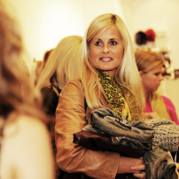 7d-Servatius-Grothwinkel-Porsche-40-Jahre-Party-Models-Cocktail-Ambulanz-Eric-Smax-Dustin-Gray-Fatih-Dursun-Dsquared-Rolf-Buhe-Retrograd-Harders-Online-Shop-Store-Fashion-Designer-Mode-Damen-Herren-Men-Women-Fall-Winter-Herbst-2013-2014