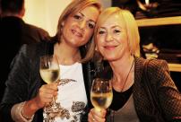7e-Servatius-Grothwinkel-Porsche-40-Jahre-Party-Models-Cocktail-Ambulanz-Eric-Smax-Dustin-Gray-Fatih-Dursun-Dsquared-Rolf-Buhe-Retrograd-Harders-Online-Shop-Store-Fashion-Designer-Mode-Damen-Herren-Men-Women-Fall-Winter-Herbst-2013-2014