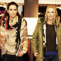 7g-Servatius-Grothwinkel-Porsche-40-Jahre-Party-Models-Cocktail-Ambulanz-Eric-Smax-Dustin-Gray-Fatih-Dursun-Dsquared-Rolf-Buhe-Retrograd-Harders-Online-Shop-Store-Fashion-Designer-Mode-Damen-Herren-Men-Women-Fall-Winter-Herbst-2013-2014