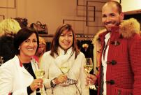 7s-Servatius-Grothwinkel-Porsche-40-Jahre-Party-Models-Cocktail-Ambulanz-Eric-Smax-Dustin-Gray-Fatih-Dursun-Dsquared-Rolf-Buhe-Retrograd-Harders-Online-Shop-Store-Fashion-Designer-Mode-Damen-Herren-Men-Women-Fall-Winter-Herbst-2013-2014