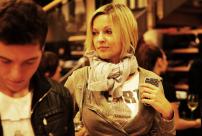 7z-Servatius-Grothwinkel-Porsche-40-Jahre-Party-Models-Cocktail-Ambulanz-Eric-Smax-Dustin-Gray-Fatih-Dursun-Dsquared-Rolf-Buhe-Retrograd-Harders-Online-Shop-Store-Fashion-Designer-Mode-Damen-Herren-Men-Women-Fall-Winter-Herbst-2013-2014