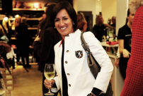 8a-Servatius-Grothwinkel-Porsche-40-Jahre-Party-Models-Cocktail-Ambulanz-Eric-Smax-Dustin-Gray-Fatih-Dursun-Dsquared-Rolf-Buhe-Retrograd-Harders-Online-Shop-Store-Fashion-Designer-Mode-Damen-Herren-Men-Women-Fall-Winter-Herbst-2013-2014
