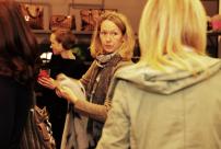 8b-Servatius-Grothwinkel-Porsche-40-Jahre-Party-Models-Cocktail-Ambulanz-Eric-Smax-Dustin-Gray-Fatih-Dursun-Dsquared-Rolf-Buhe-Retrograd-Harders-Online-Shop-Store-Fashion-Designer-Mode-Damen-Herren-Men-Women-Fall-Winter-Herbst-2013-2014