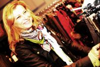 8d-Servatius-Grothwinkel-Porsche-40-Jahre-Party-Models-Cocktail-Ambulanz-Eric-Smax-Dustin-Gray-Fatih-Dursun-Dsquared-Rolf-Buhe-Retrograd-Harders-Online-Shop-Store-Fashion-Designer-Mode-Damen-Herren-Men-Women-Fall-Winter-Herbst-2013-2014