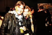 8e-Servatius-Grothwinkel-Porsche-40-Jahre-Party-Models-Cocktail-Ambulanz-Eric-Smax-Dustin-Gray-Fatih-Dursun-Dsquared-Rolf-Buhe-Retrograd-Harders-Online-Shop-Store-Fashion-Designer-Mode-Damen-Herren-Men-Women-Fall-Winter-Herbst-2013-2014