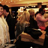 8l-Servatius-Grothwinkel-Porsche-40-Jahre-Party-Models-Cocktail-Ambulanz-Eric-Smax-Dustin-Gray-Fatih-Dursun-Dsquared-Rolf-Buhe-Retrograd-Harders-Online-Shop-Store-Fashion-Designer-Mode-Damen-Herren-Men-Women-Fall-Winter-Herbst-2013-2014