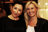 8n-Servatius-Grothwinkel-Porsche-40-Jahre-Party-Models-Cocktail-Ambulanz-Eric-Smax-Dustin-Gray-Fatih-Dursun-Dsquared-Rolf-Buhe-Retrograd-Harders-Online-Shop-Store-Fashion-Designer-Mode-Damen-Herren-Men-Women-Fall-Winter-Herbst-2013-2014