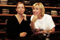 8v-Servatius-Grothwinkel-Porsche-40-Jahre-Party-Models-Cocktail-Ambulanz-Eric-Smax-Dustin-Gray-Fatih-Dursun-Dsquared-Rolf-Buhe-Retrograd-Harders-Online-Shop-Store-Fashion-Designer-Mode-Damen-Herren-Men-Women-Fall-Winter-Herbst-2013-2014