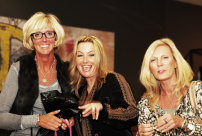 9a-Servatius-Grothwinkel-Porsche-40-Jahre-Party-Models-Cocktail-Ambulanz-Eric-Smax-Dustin-Gray-Fatih-Dursun-Dsquared-Rolf-Buhe-Retrograd-Harders-Online-Shop-Store-Fashion-Designer-Mode-Damen-Herren-Men-Women-Fall-Winter-Herbst-2013-2014