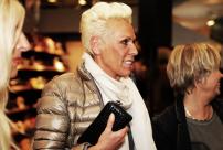 9f-Servatius-Grothwinkel-Porsche-40-Jahre-Party-Models-Cocktail-Ambulanz-Eric-Smax-Dustin-Gray-Fatih-Dursun-Dsquared-Rolf-Buhe-Retrograd-Harders-Online-Shop-Store-Fashion-Designer-Mode-Damen-Herren-Men-Women-Fall-Winter-Herbst-2013-2014