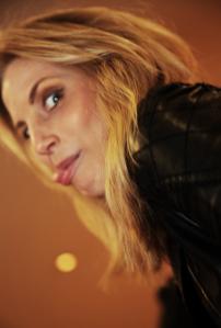 9g-Servatius-Grothwinkel-Porsche-40-Jahre-Party-Models-Cocktail-Ambulanz-Eric-Smax-Dustin-Gray-Fatih-Dursun-Dsquared-Rolf-Buhe-Retrograd-Harders-Online-Shop-Store-Fashion-Designer-Mode-Damen-Herren-Men-Women-Fall-Winter-Herbst-2013-2014