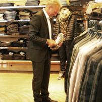 al-Servatius-Grothwinkel-Porsche-40-Jahre-Party-Models-Cocktail-Ambulanz-Eric-Smax-Dustin-Gray-Fatih-Dursun-Dsquared-Rolf-Buhe-Retrograd-Harders-Online-Shop-Store-Fashion-Designer-Mode-Damen-Herren-Men-Women-Fall-Winter-Herbst-2013-2014