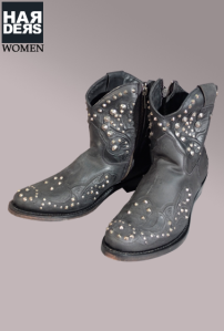 Ash-Schuhe-Shoes-Kendra-Cowboy-Boots-Nieten-Studs-Harders-Online-Shop-Store-Fashion-Designer-Mode-Damen-Herren-Men-Women-Jades-Soeren-Volls-Pool-Mientus-Fall-Winter-Herbst-2013-2014