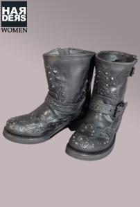 Ash-Schuhe-Shoes-Terrible-Bis-Biker-Boots-Nieten-Studs-Stitch-Harders-Online-Shop-Store-Fashion-Designer-Mode-Damen-Herren-Men-Women-Jades-Soeren-Volls-Pool-Mientus-Fall-Winter-Herbst-2013-2014