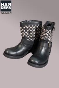 Ash-Schuhe-Shoes-Titanic-Biker-Boots-Nieten-Studs-Harders-Online-Shop-Store-Fashion-Designer-Mode-Damen-Herren-Men-Women-Jades-Soeren-Volls-Pool-Mientus-Fall-Winter-Herbst-2013-2014