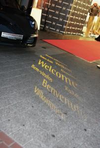 at-Servatius-Grothwinkel-Porsche-40-Jahre-Party-Models-Cocktail-Ambulanz-Eric-Smax-Dustin-Gray-Fatih-Dursun-Dsquared-Rolf-Buhe-Retrograd-Harders-Online-Shop-Store-Fashion-Designer-Mode-Damen-Herren-Men-Women-Fall-Winter-Herbst-2013-2014