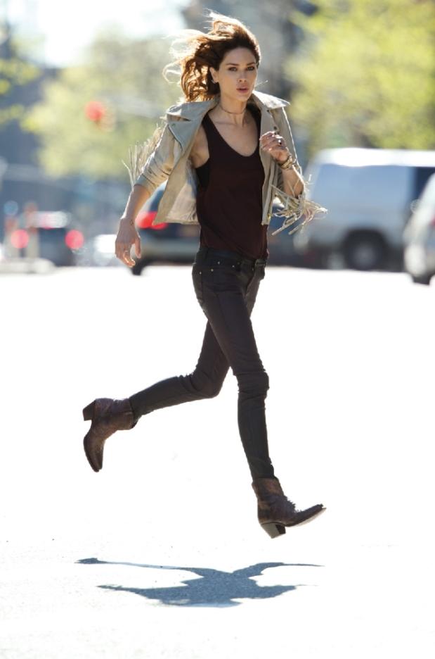 B2-Ash-Schuhe-Shoes-Terrible-Kendra-Ryanna-Titanic-Biker-Boots-Nieten-Studs-Stitch-Harders-Online-Shop-Store-Fashion-Designer-Mode-Damen-Herren-Men-Women-Jades-Soeren-Volls-Pool-Mientus-Fall-Winter-Herbst-2013-2014