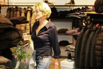 bi-Servatius-Grothwinkel-Porsche-40-Jahre-Party-Models-Cocktail-Ambulanz-Eric-Smax-Dustin-Gray-Fatih-Dursun-Dsquared-Rolf-Buhe-Retrograd-Harders-Online-Shop-Store-Fashion-Designer-Mode-Damen-Herren-Men-Women-Fall-Winter-Herbst-2013-2014