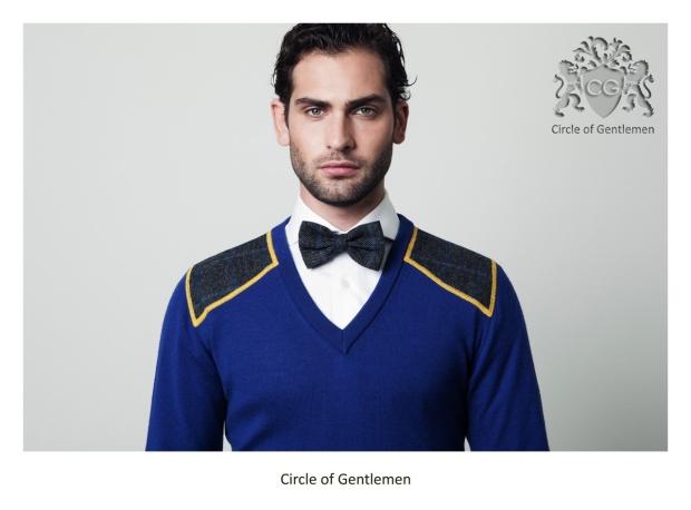 Blog1-Circle-of-Gentlemen-Mantel-Sacco-Blazer-Schal-Hemd-Harders-Online-Shop-Store-Fashion-Designer-Mode-Damen-Herren-Men-Women-Volls-Pool-Mientus-Soeren-Fall-Winter-Herbst-2013-2014