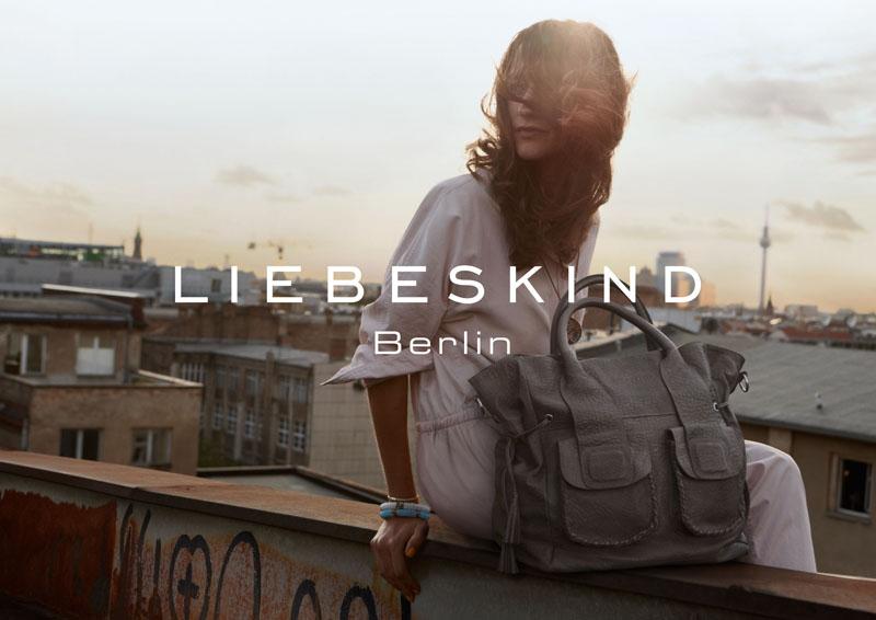 shop news liebeskind berlin harders fashion blog. Black Bedroom Furniture Sets. Home Design Ideas