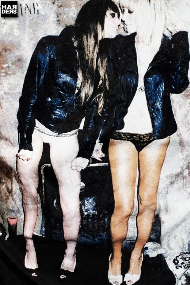Blog1-Pearly-King-Shirt-Affection-Girl-Kissing-Dessous-Leather-Vintage-Wash-Harders-Online-Shop-Store-Fashion-Designer-Mode-Damen-Herren-Men-Women-Jades-Soeren-Volls-Pool-Mientus-Fall-Winter-Herbst-2013-2014