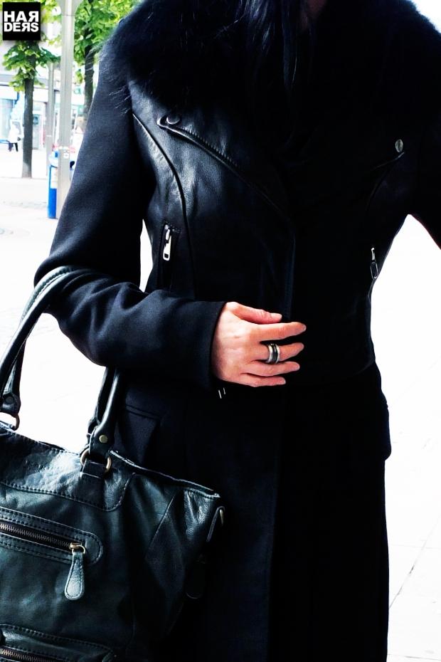 Blog2-Blonde-No-8-Mantel-Parka-Liebeskind-Lenya-Thermore-Biker-Leder-Leather-Pelz-Kragen-Fur-Harders-Online-Shop-Store-Fashion-Designer-Mode-Damen-Herren-Men-Women-Jades-Soeren-Volls-Pool-Mientus-Fall-Winter-Herbst-2013-2014