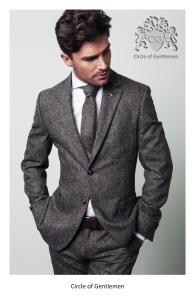 Blog2-Circle-of-Gentlemen-Mantel-Sacco-Blazer-Schal-Hemd-Harders-Online-Shop-Store-Fashion-Designer-Mode-Damen-Herren-Men-Women-Volls-Pool-Mientus-Soeren-Fall-Winter-Herbst-2013-2014