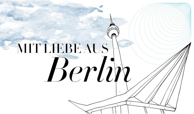 Blog2-Liebeskind-Berlin-Tasche-Penny-Gina-Laptop-Sally-Philippa-Page-Bag-Vintage-Wash-Harders-Online-Shop-Store-Fashion-Designer-Mode-Damen-Herren-Men-Women-Jades-Soeren-Volls-Pool-Mientus-Fall-Winter-Herbst-2013-2014