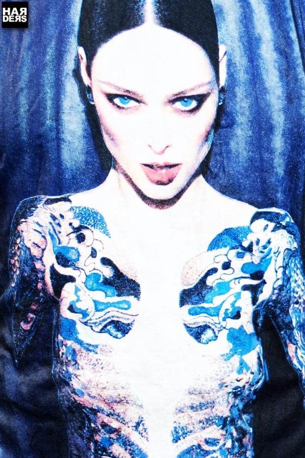 Blog2-Pearly-King-Shirt-Affection-Girl-Kissing-Dessous-Leather-Vintage-Wash-Harders-Online-Shop-Store-Fashion-Designer-Mode-Damen-Herren-Men-Women-Jades-Soeren-Volls-Pool-Mientus-Fall-Winter-Herbst-2013-2014