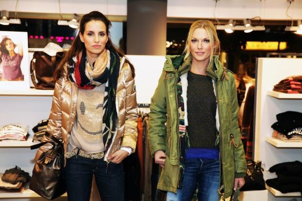 Blog2-Servatius-Grothwinkel-Porsche-40-Jahre-Party-Models-Cocktail-Ambulanz-Eric-Smax-Dustin-Gray-Fatih-Dursun-Dsquared-Rolf-Buhe-Retrograd-Harders-Online-Shop-Store-Fashion-Designer-Mode-Damen-Herren-Men-Women-Fall-Winter-Herbst-2013-2014
