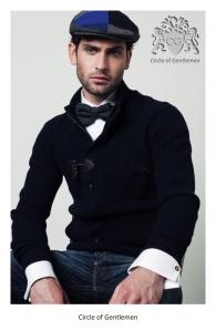 Blog3-Circle-of-Gentlemen-Mantel-Sacco-Blazer-Schal-Hemd-Harders-Online-Shop-Store-Fashion-Designer-Mode-Damen-Herren-Men-Women-Volls-Pool-Mientus-Soeren-Fall-Winter-Herbst-2013-2014