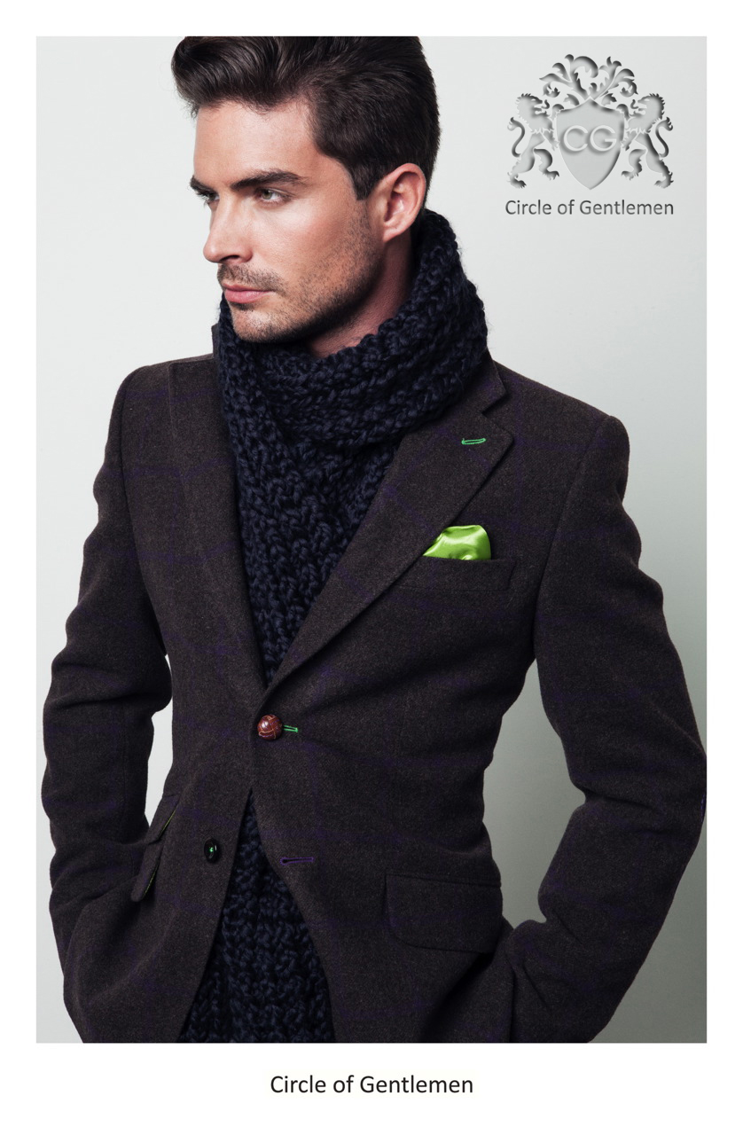 shop news circle of gentlemen harders fashion blog. Black Bedroom Furniture Sets. Home Design Ideas