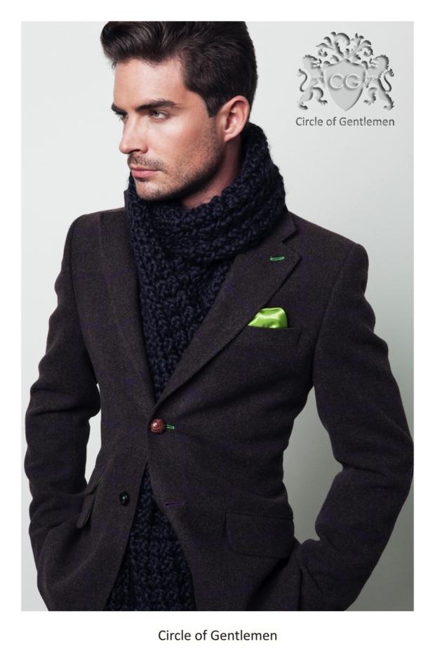 Blog4-Circle-of-Gentlemen-Mantel-Sacco-Blazer-Schal-Hemd-Harders-Online-Shop-Store-Fashion-Designer-Mode-Damen-Herren-Men-Women-Volls-Pool-Mientus-Soeren-Fall-Winter-Herbst-2013-2014