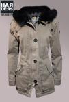 Blonde-No-8-Parka-Oliv-Woll-Mantel-Thermore-Futter-Biker-Leder-Leather-Pelz-Kragen-Fur-Harders-Online-Shop-Store-Fashion-Designer-Mode-Damen-Herren-Men-Women-Jades-Soeren-Volls-Pool-Mientus-Fall-Winter-Herbst-2013-2014